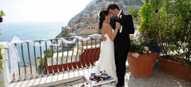 location-positano001