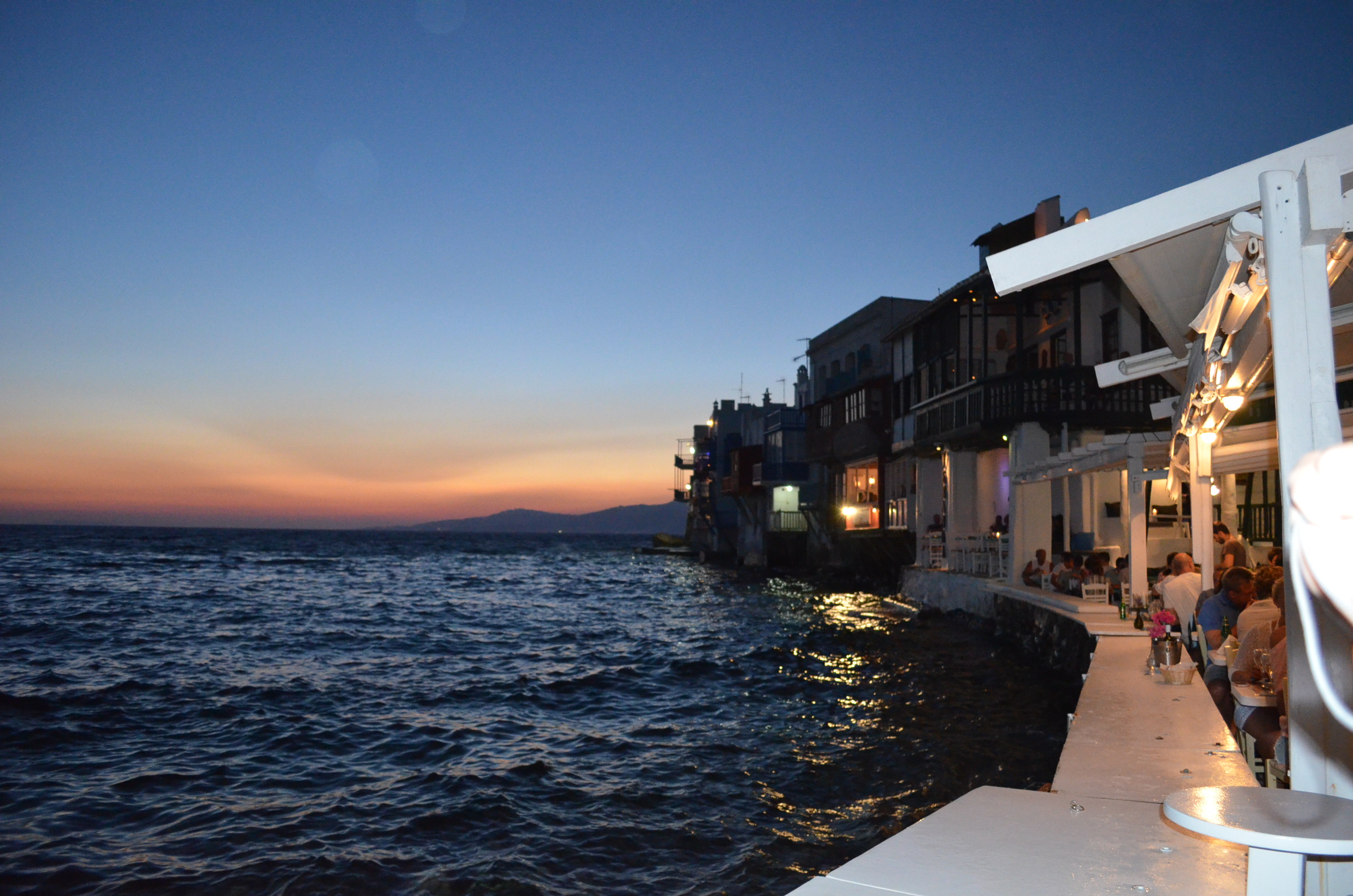 little-venice-sunset-mykonos-island-2