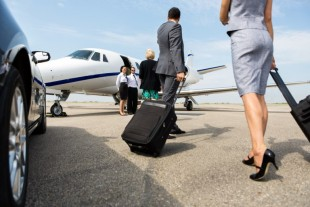 Who are Highly Affluent Travelers?